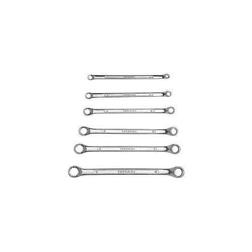 Ring Spanner Sets, 1812