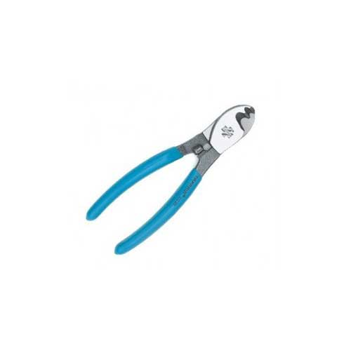 Cable Cutter, CCS 10