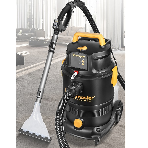 Beast Professional VK1330PWDR Industrial Wet/Dry Vacuum Cleaner