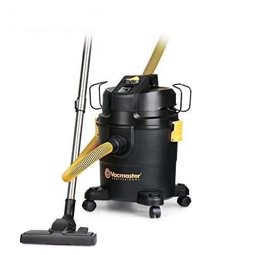 VH1020HD Beast Professional Wet/Dry Vacuum Cleaner