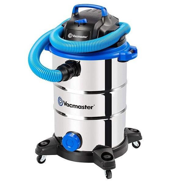 VOC1538SF-IN Professional Vacuum Cleaner- 38L