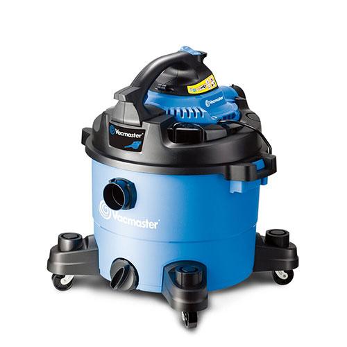 VBV1330PF Vacuum Claaner With Built In Blower 30 L