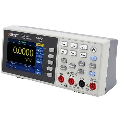 GIS 500 Professional Temperature Meter